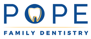Pope Family Dentistry | CEREC®, Implant Dentistry and Dental Fillings